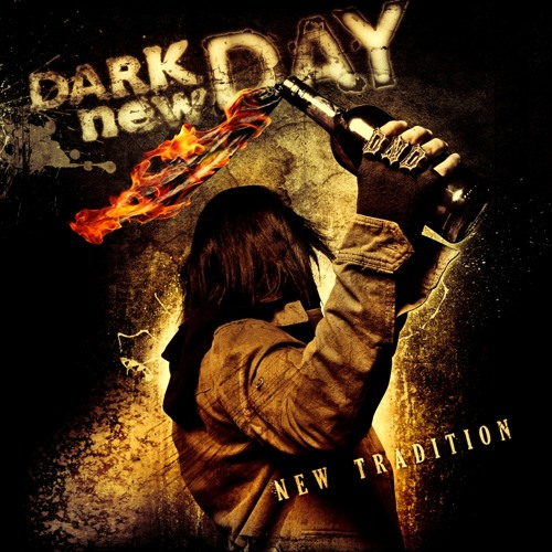 Dark New Day's avatar