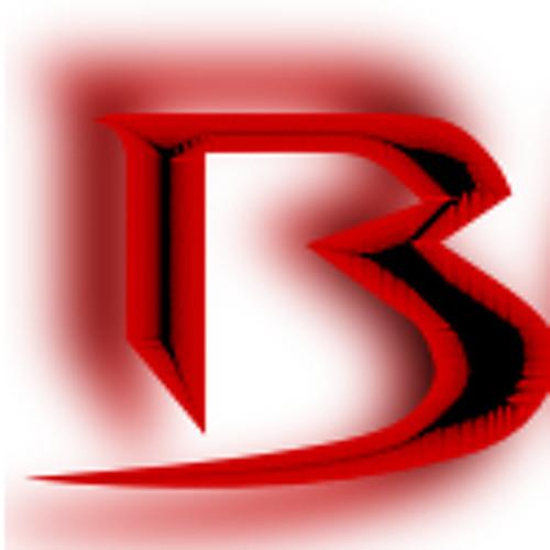 Bebe.P.L.'s avatar
