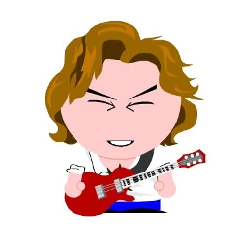 Terts Vollaers's avatar