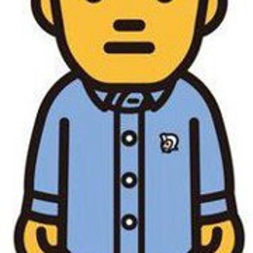 Dom Ik's avatar