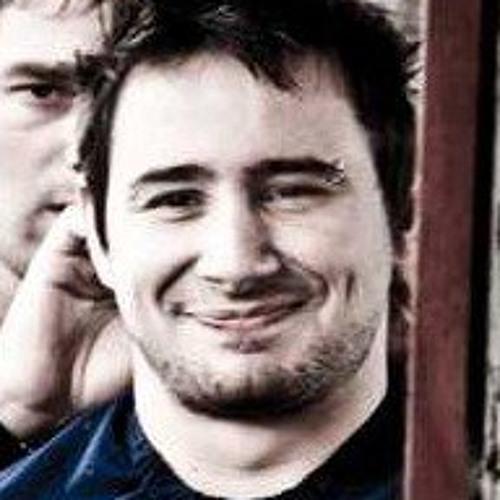 rodrigoganso's avatar