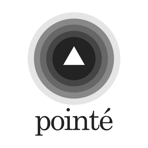 Pointé Records's avatar