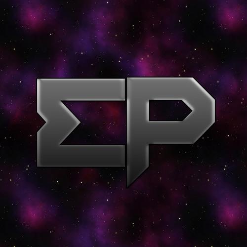 Earthp4wz's avatar