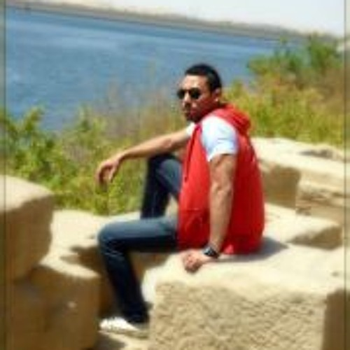 ko7ail's avatar