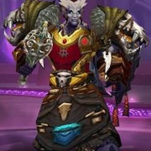 SoSshaman's avatar
