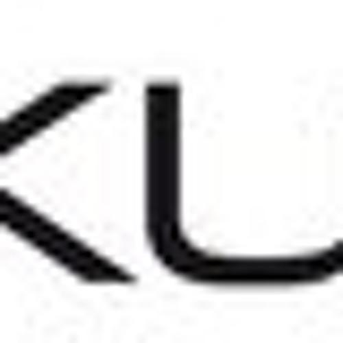 Bar Arkupe Arkupe's avatar
