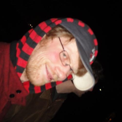 jeff jordan's avatar