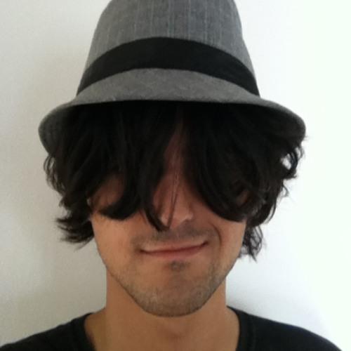 marcio-hendrik's avatar