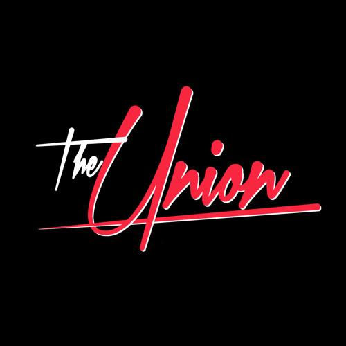 the Union's avatar