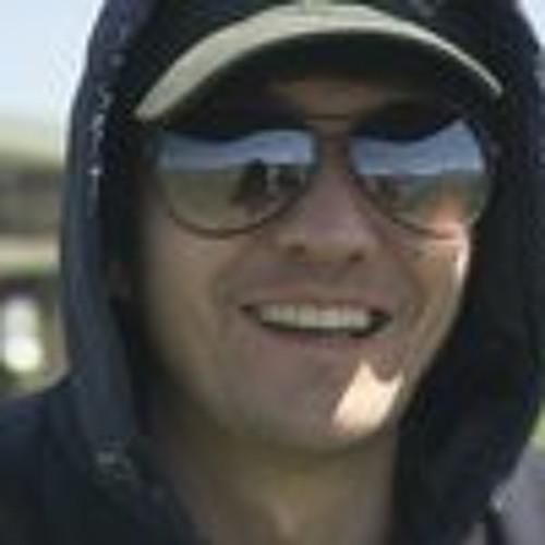 Zohidzhon Hadjimetov's avatar