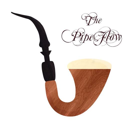 Pipe Flow Beatz's avatar