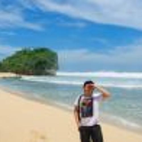 Denny Wijaya's avatar