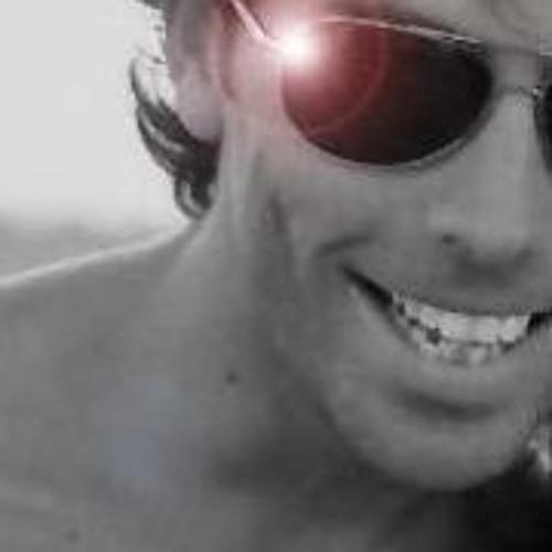 Bernardo Pessoa's avatar