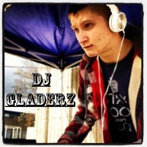 DJ Gladerz's avatar