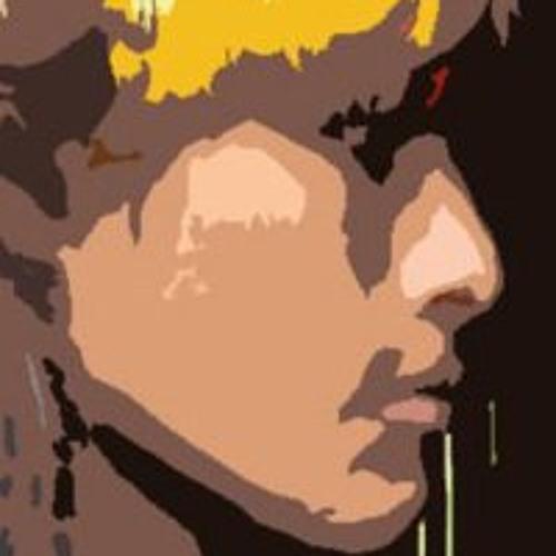 Ezequiel Jaramillo's avatar