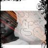 DJ Viper (SA)