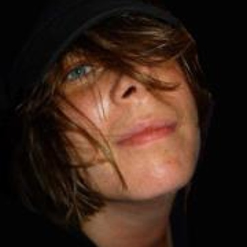 Corinna Micori's avatar