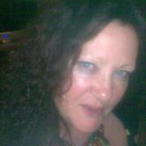 Jackie Robinson-Kiddy's avatar