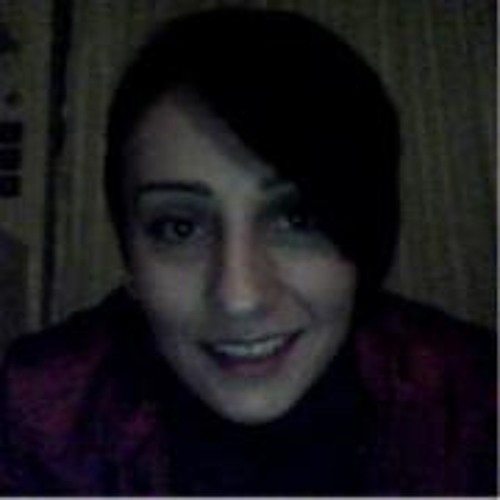 Ilikj Renata's avatar