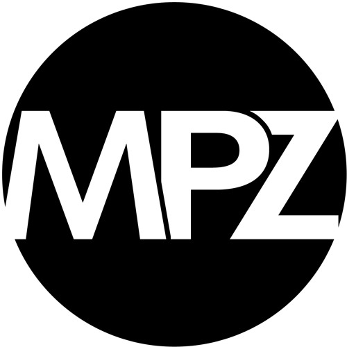 Kaskade - Move For Me (MPZ Remix)