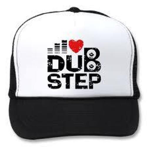 Dubstep community Italia's avatar