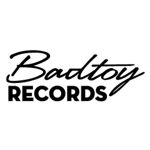Bad Toy Records's avatar