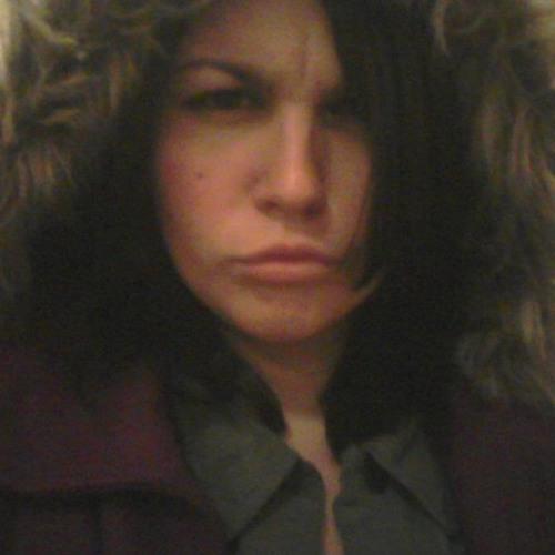 Johnna Pedi bx's avatar