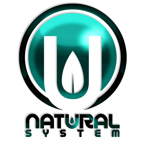 Natural System Label's avatar