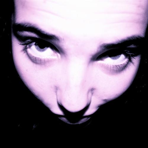 Avag's avatar