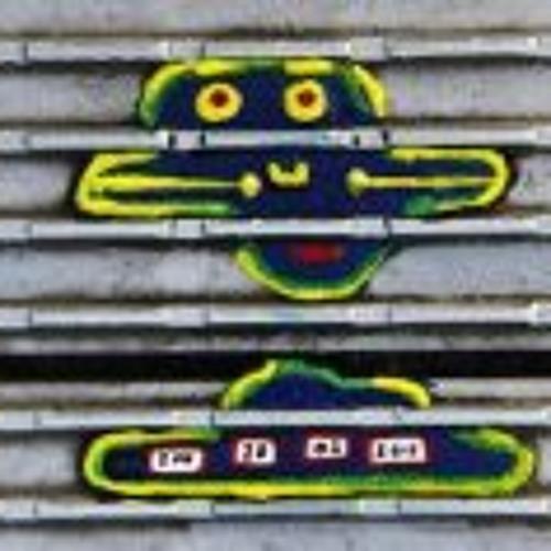 ThomasFrez's avatar