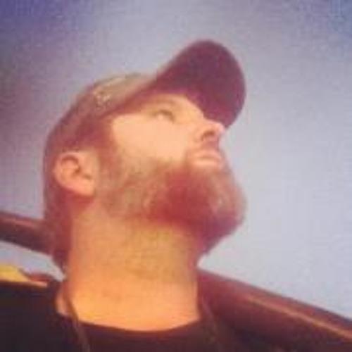 Shaner Jeff's avatar