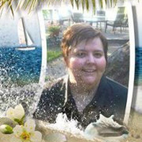 Lisa Ann 4's avatar