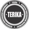 TerikasBeatPro