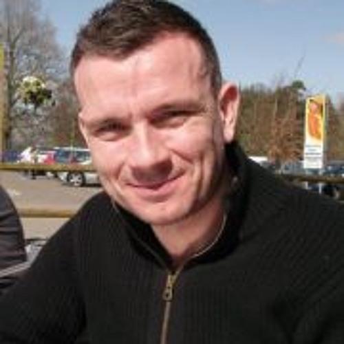 James Duff 2's avatar