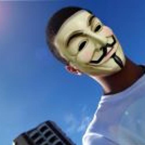 Rhuan Hilario Rodrigues's avatar