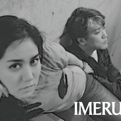 IMERUAT's avatar