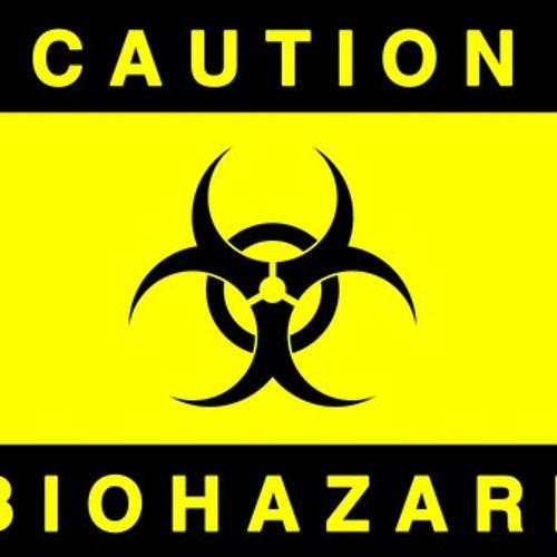 Biohazard Beats's avatar