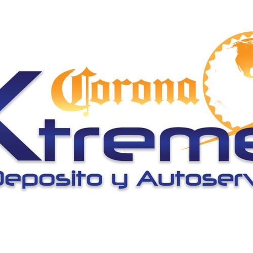 DJ CHECO XTREME's avatar
