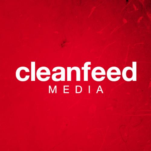 cleanfeedmedia's avatar