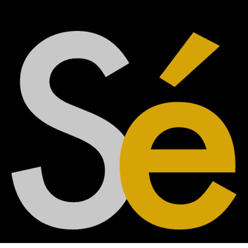 Stereocliché Records's avatar