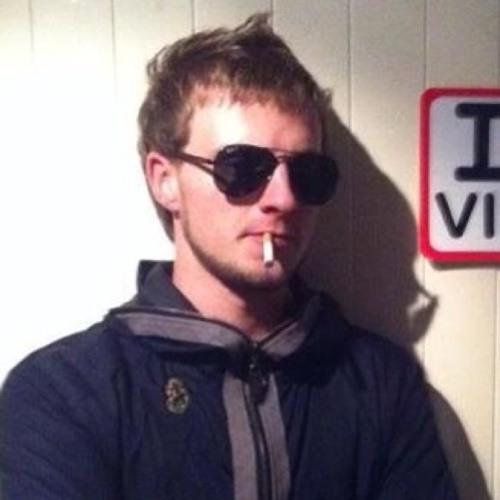 craig.miestro's avatar