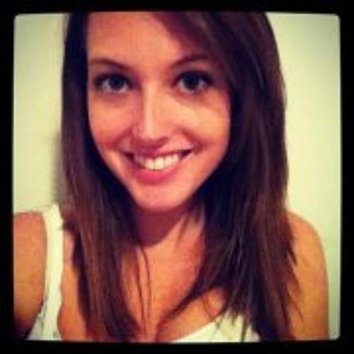 Toni Nicole Duran's avatar