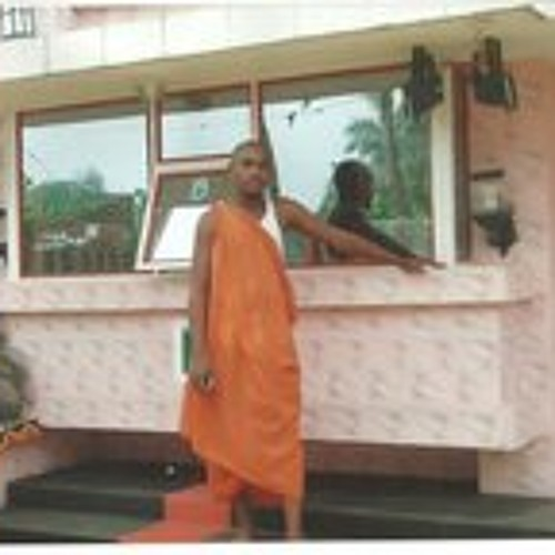 Guna Krishna's avatar