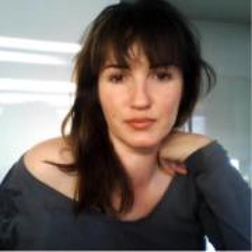 Iwona Iwaniuk's avatar