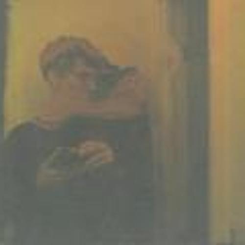 smallprint's avatar