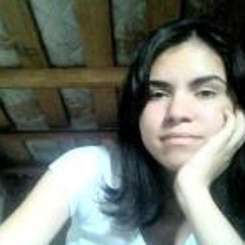 Maiara Oliveira Jesus's avatar