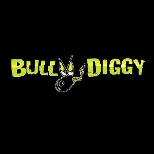 Bull Dogg MC's avatar