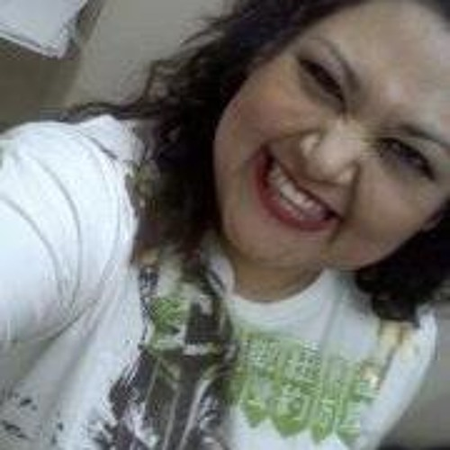 Ms. Moreno88's avatar