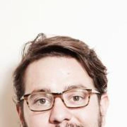 Ed Reed's avatar