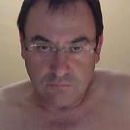 Canciones's avatar
